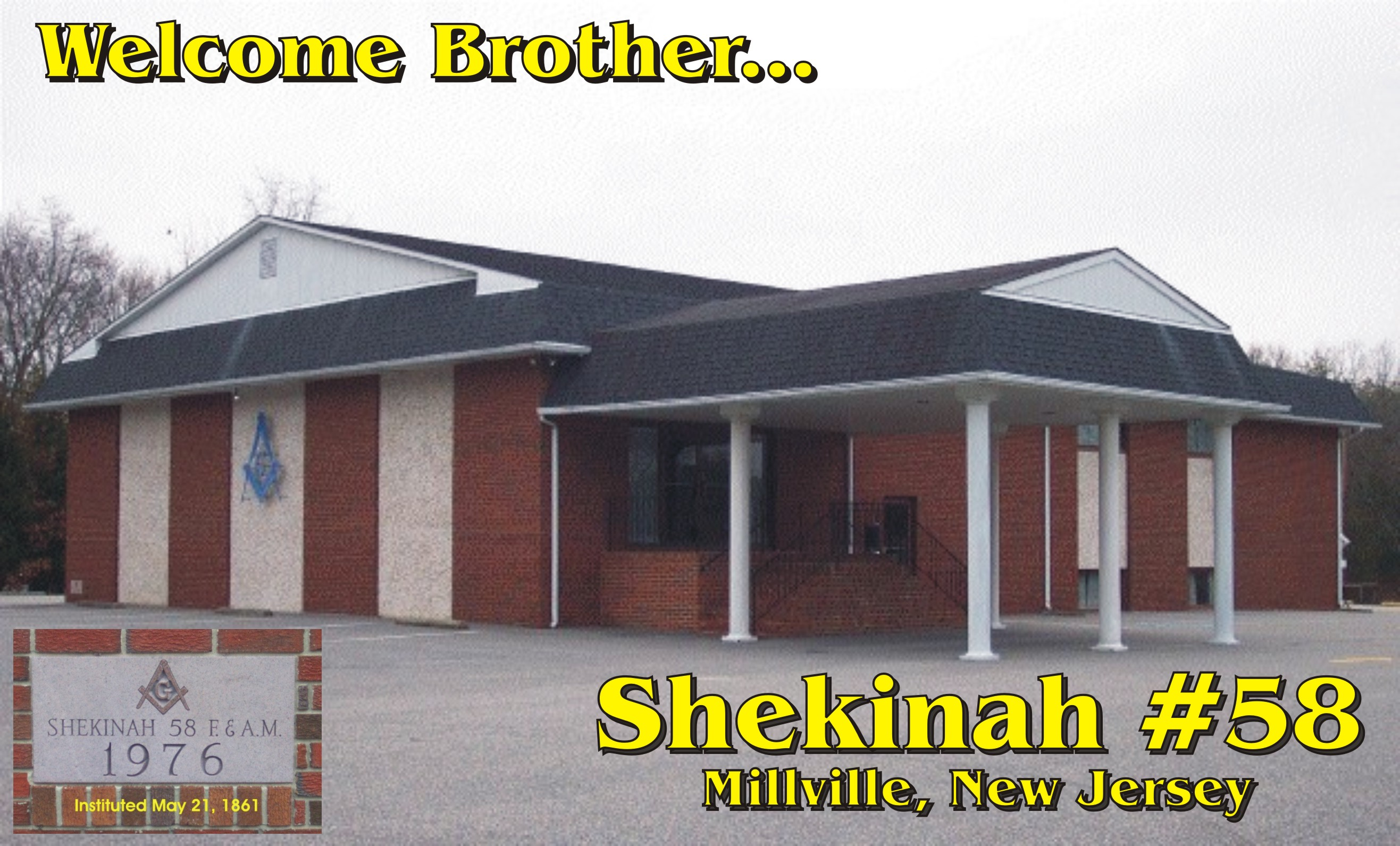 http://mastermason.com/shekinah58/images/Masonic%20Images/New%20Lodge.jpg